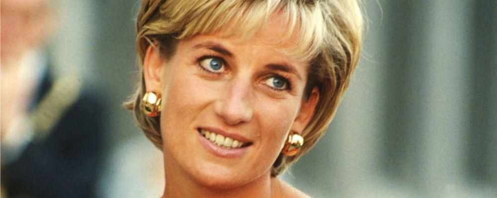 Lady Diana, il conte Spencer shock: 'Hanno tentato di rubare la salma'