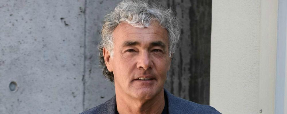 Massimo Giletti a La7 con L'Arena per 'non abdicare alla dignità'