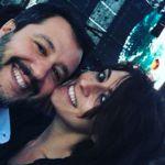 Elisa Isoardi e Matteo Salvini ancora insieme? La verità della conduttrice