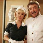 La vita è una cosa meravigliosa: cast, trama e curiosità sulla commedia con Enric Brignano