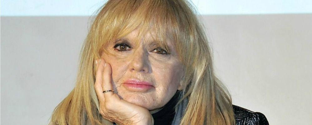 Rita Pavone, accuse di razzismo dopo il retweet sui fatti di Barcellona