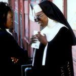 Ascolti tv, dati Auditel lunedì 19 agosto: vince Sister Act 2