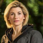 Doctor Who, in onda la stagione con il tredicesimo dottore Jodie Whittaker