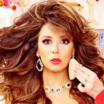 Hot and Bothered, la sitcom Telenovela con Eva Longoria su Canale 5