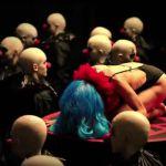 American Horror Story: Cult, il ritorno Emma Roberts e i nuovi teaser