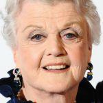 La signora in giallo: Angela Lansbury apre al ritorno di Jessica Fletcher
