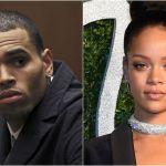 Chris Brown ricorda l'aggressione a Rihanna: 'Mi sono sentito un mostro'