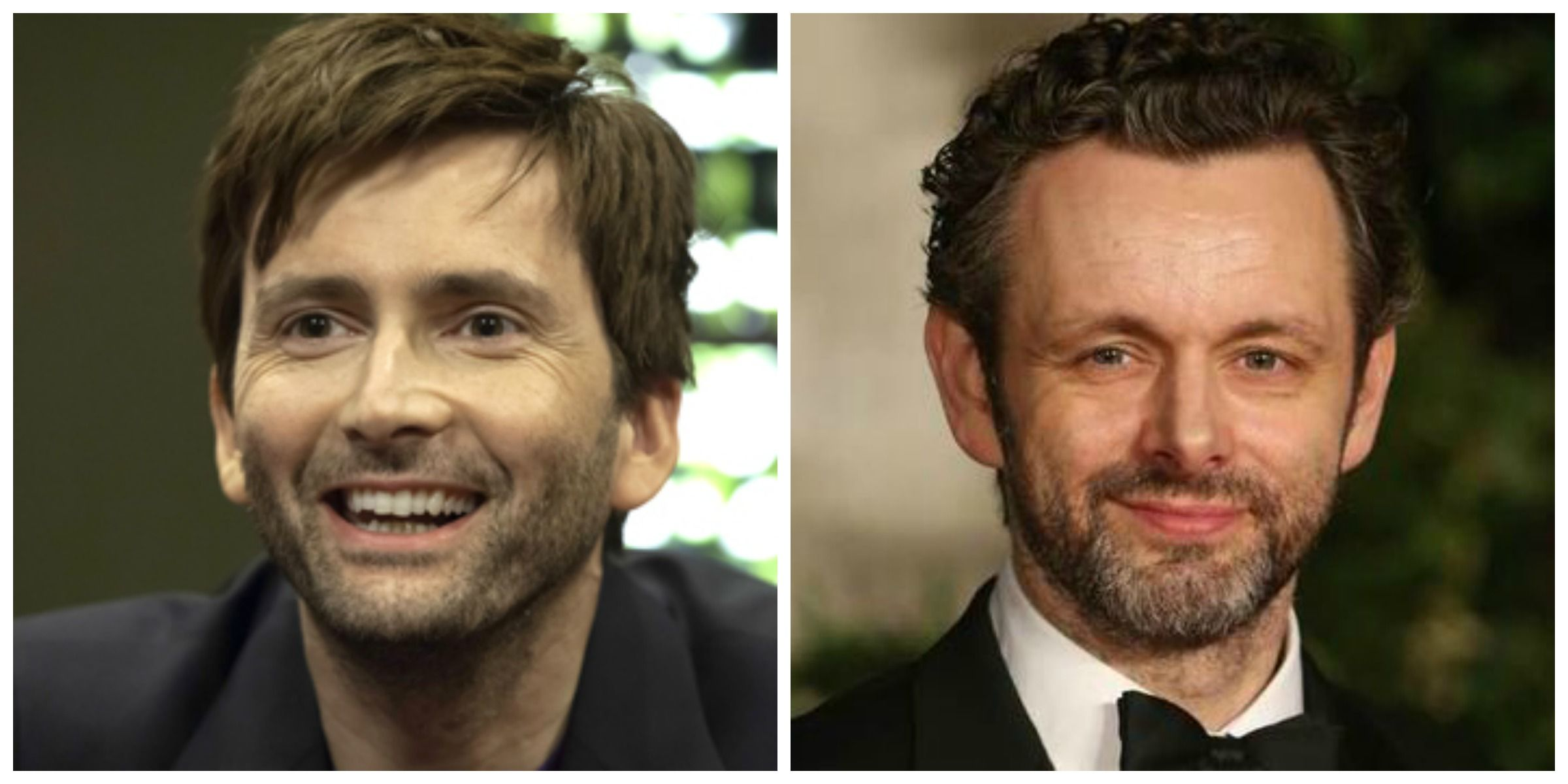 david_tennant_michael_sheen