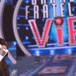Grande Fratello Vip 2018, il cast: da Walter Nudo a Francesco Monte