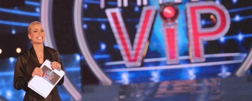 Grande Fratello Vip 2018, nel cast anche Edwige Fenech e Ornella Muti: le indiscrezioni