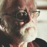 Il mondo perduto - Jurassic Park: cast, trama e curiosità del ritorno tra i dinosauri
