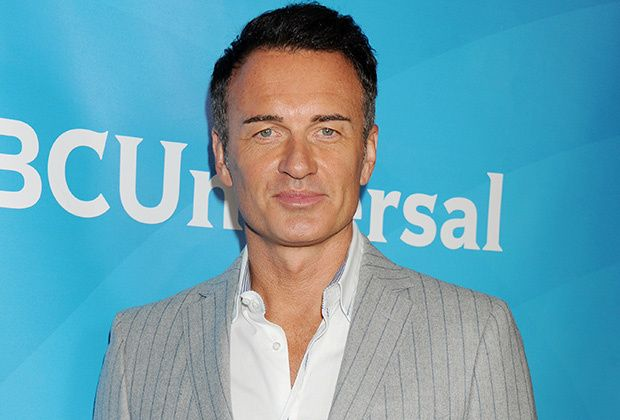 julian-mcmahon-marvels-runaways