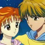 Piccoli problemi di cuore torna in tv: il cartone con Miki e Yuri di nuovo su Italia 1