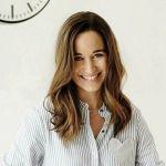 Pippa Middleton, la sorella di Kate sarebbe incinta