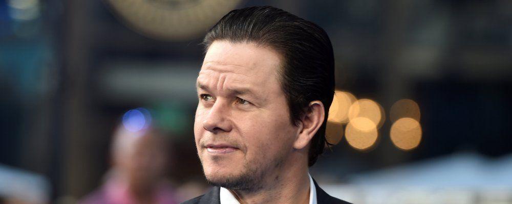 Mark Wahlberg è l'attore più pagato per Forbes, poi Dwayne Johnson e Vin Diesel