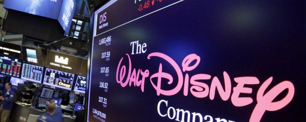 Disney guarda al futuro, 10 nuove serie Marvel e 10 serie Star Wars più Indiana Jones 5 e Star Wars Rouge Squadron