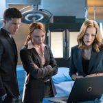 X-Files 11, prende forma la nuova stagione al via il cast