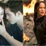 Twilight e Hunger Games, la Lionsgate pensa a 'nuove storie da raccontare'