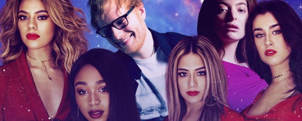MTV Video Music Awards 2017, ecco chi si esibisce