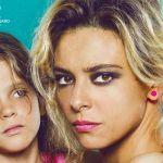 Oscar 2018, per il miglior film straniero ci provano 14 italiani