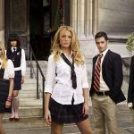 Gossip Girl, tra reboot e spin off con nuovo cast