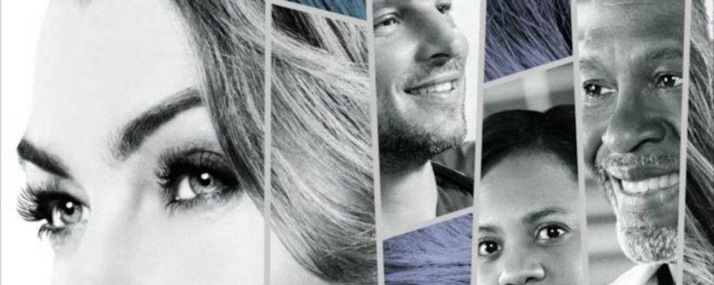 Grey's Anatomy, escono di scena Arizona e April