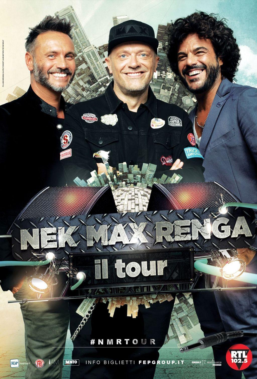 NEK-MAX-RENGA_locandina tour_M