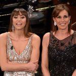 Domenica In, Benedetta Parodi lascia lo show: l'indiscrezione
