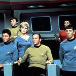 Star Trek, la serie classica torna con due episodi al giorno su La7