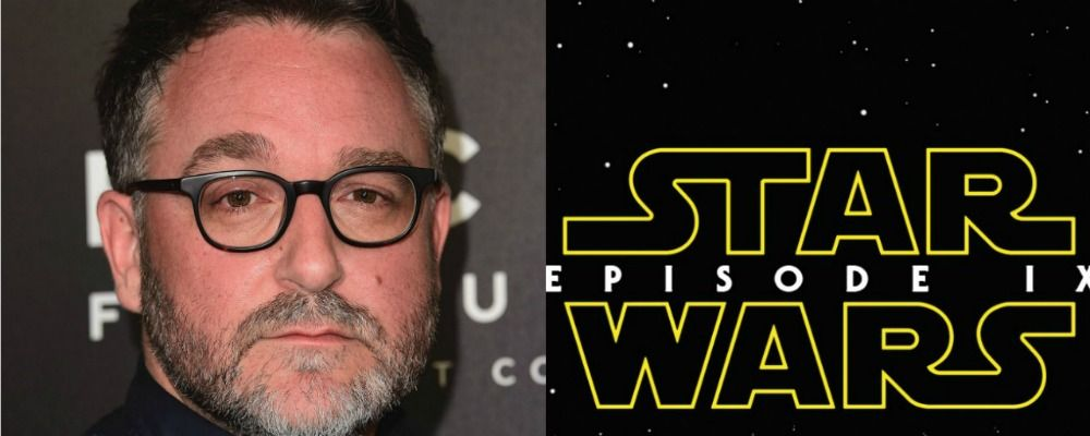 Star Wars 9, Colin Trevorrow lascia la regia per 'differenze di visione'