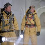 The Day After Tomorrow - L'alba del giorno dopo: trama, cast e curiosità