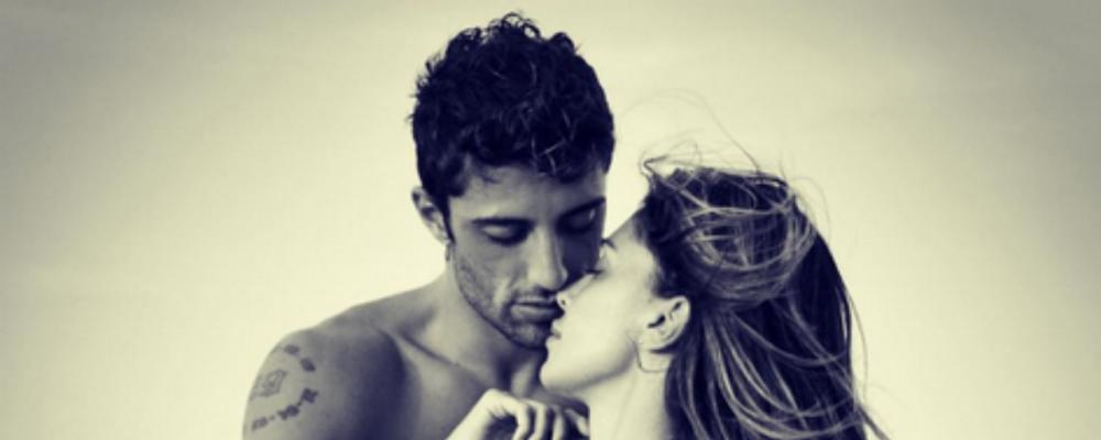Belen Rodriguez, la dedica di Iannone per il compleanno: 'Sei la cosa più bella che ho'