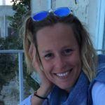 Federica Pellegrini vuole diventare mamma: 'Aspetto la decisione sulle Olimpiadi'