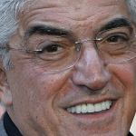 Addio Frank Vincent: è morto Phil Leotardo de 'I Soprano'