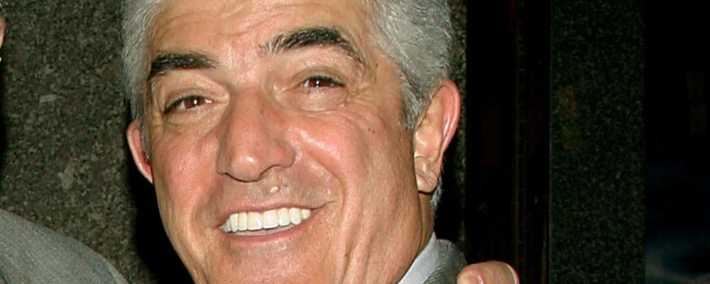 Addio Frank Vincent: è morto Phil Leotardo de 'I Soprano'