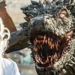 Grey's Anatomy perde un altro dottore, Game of Thrones ha rischiato di non avere draghi