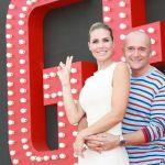Ascolti tv, Grande Fratello Vip 2 sfiora i 5,5 milioni di telespettatori