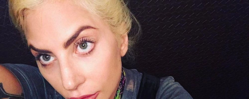 Lady Gaga ricoverata in ospedale: salta il concerto in Brasile 'Rock in Rio'