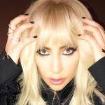 Lady Gaga sta male: rinviato al 2018 il tour europeo