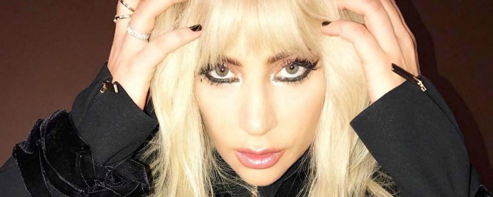 Lady Gaga, concerti annullati a causa della fibromialgia: 'Sono devastata'