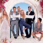 Mamma mia!: trama, cast e curiosità del film con Meryl Streep e Amanda Seyfried