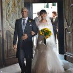 Matrimonio al Sud: trailer, trama e cast del film con Massimo Boldi e Biagio Izzo