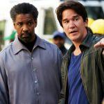 Safe House - Nessuno è al sicuro: trama, cast e curiosità del thriller con Denzel Washington