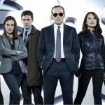 Agents of S.H.I.E.L.D., arriva la quinta stagione nello spazio