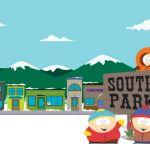 South Park, il ritorno di Kenny, Stan, Kyle, Cartman dal 28 settembre