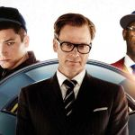 Kingsman - Secret Service, trama, cast e curiosità del film con Colin Firth