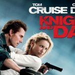 Innocenti bugie, cast e curiosità del film con Tom Cruise e Cameron Diaz