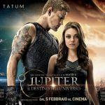 Jupiter Il destino dell'universo: trama, cast e curiosità del film delle sorelle Wachowski