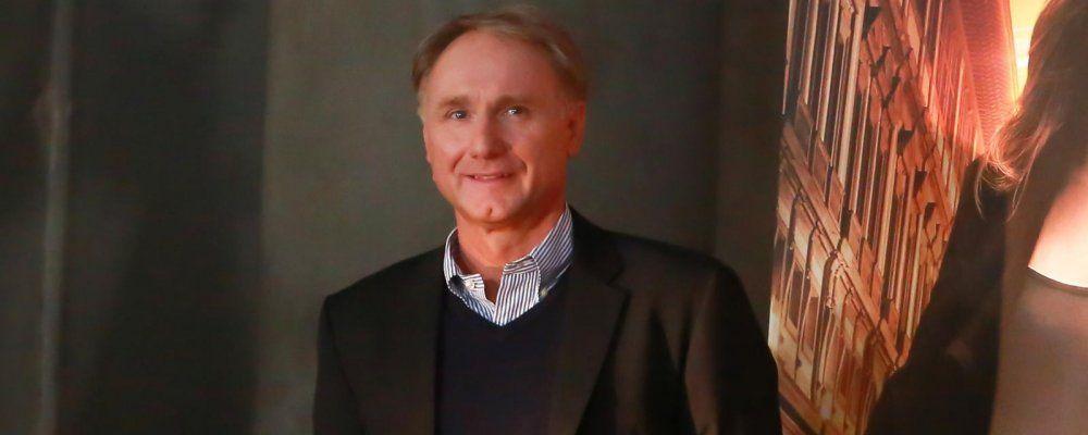 Dan Brown, con Origin dal 3 ottobre la nuova avventura di Robert Langdon