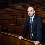 Kings of crime, Roberto Saviano racconta le vite dei boss